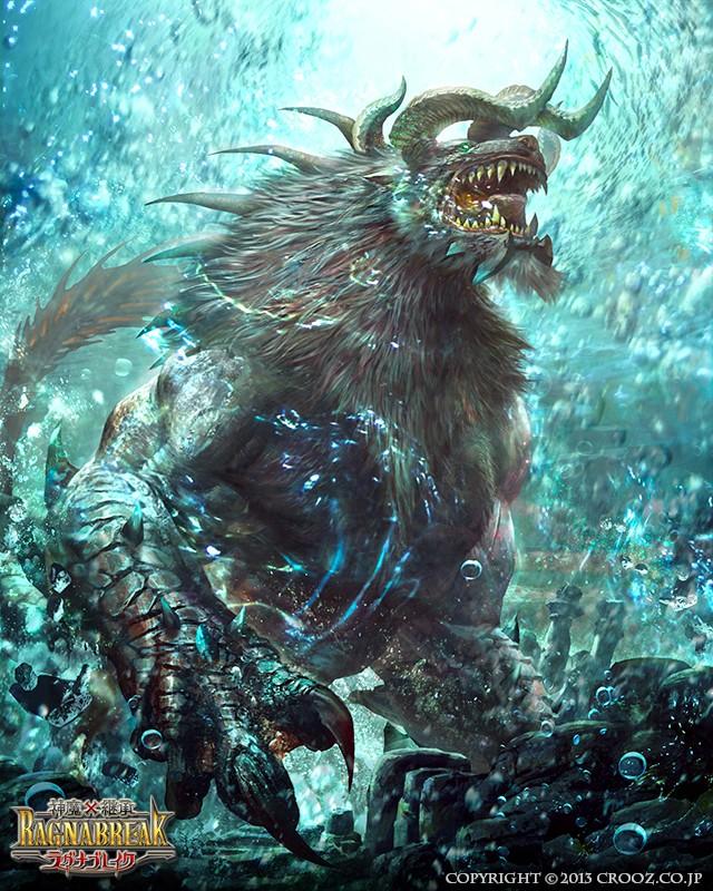 壁纸 海底 海底世界 海洋馆 水族馆 640_800 竖版 竖屏 手机