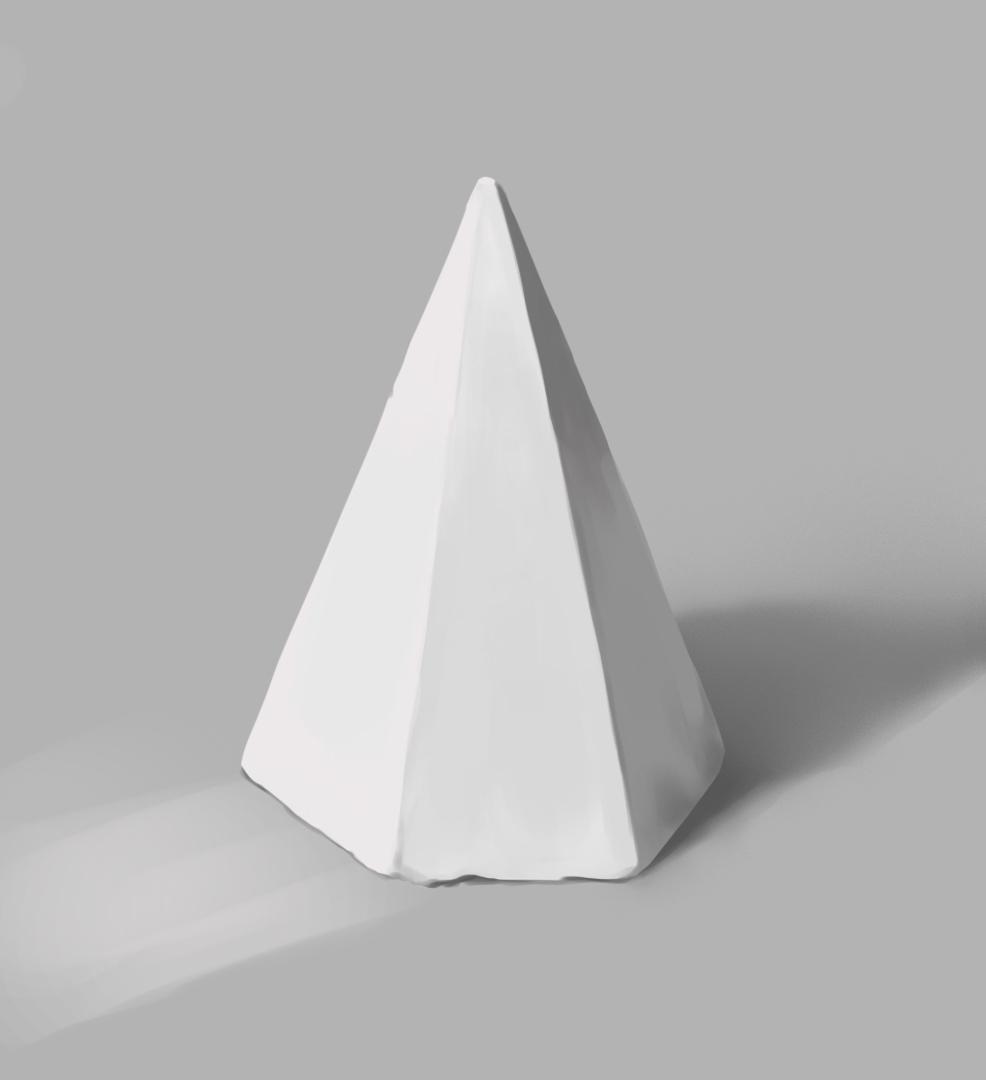 设计 矢量 矢量图 手工 素材 纸制玩具 986_1080