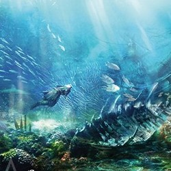 Assassin's Creed IV Black Flag_UnderwaterBreathingZone_MaxQin