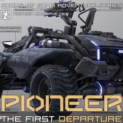 Pioneer09
