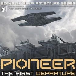 Pioneer11