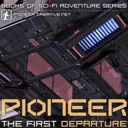 Pioneer12
