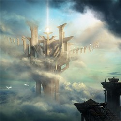 gigantic_0409_skytemple