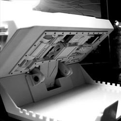 太空堡垒怪兽歼击机改-尾部内构2
