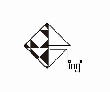 blingbling简谱