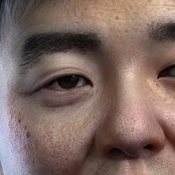 《Mr.Pu》