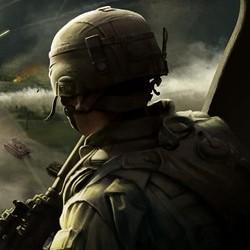 BattleField Online wallpaper 2
