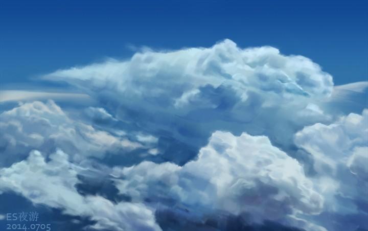 云之星户户通电路图