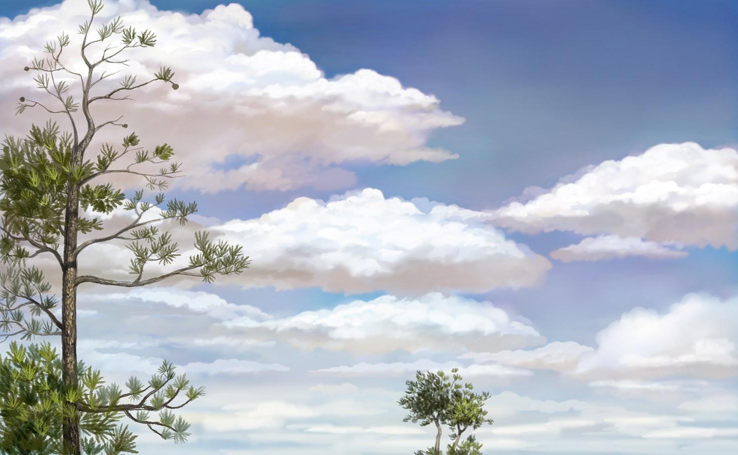 背景 壁纸 风景 天空 桌面 1472_909