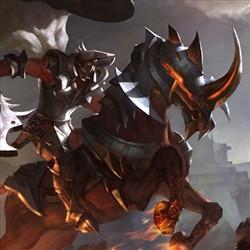dota分身斧_dota混沌骑士分身继承圣剑攻击力吗?-