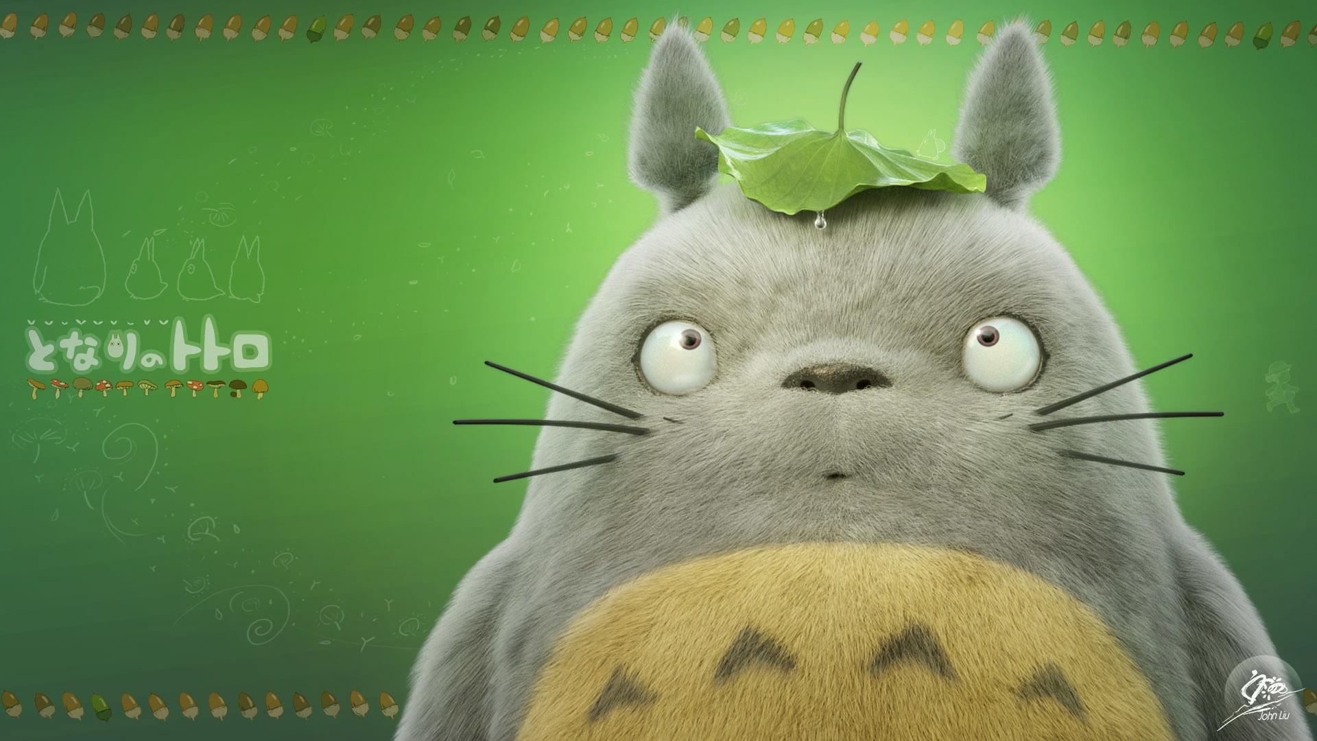 萌版小猫简笔画