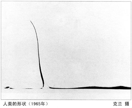 【理论】黄金分割与九宫格 - 奥妙 - 不正常人类研究中心