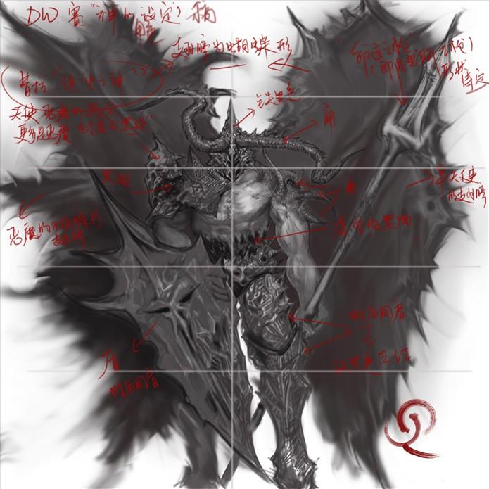 导读: 本色头像网为您提供多张qq头像恶魔男生有翅膀有角图片,包括动漫qq头像男生恶魔|qq头像恶魔男生有翅膀有角|qq头像恶魔翅膀等,最好看的qq头像恶魔男生有翅膀有角,希望大家能够喜欢!
