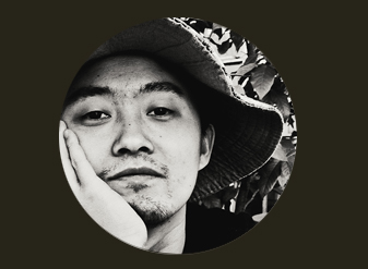 嘉宾简介: 毛锦峰 电影分镜师,概念设计师       从业若干年,参与过多