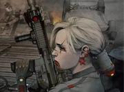 国际知名漫画家矩阵【红日】个展空降长沙ICC,更有讲座签售专场! | 展览推荐
